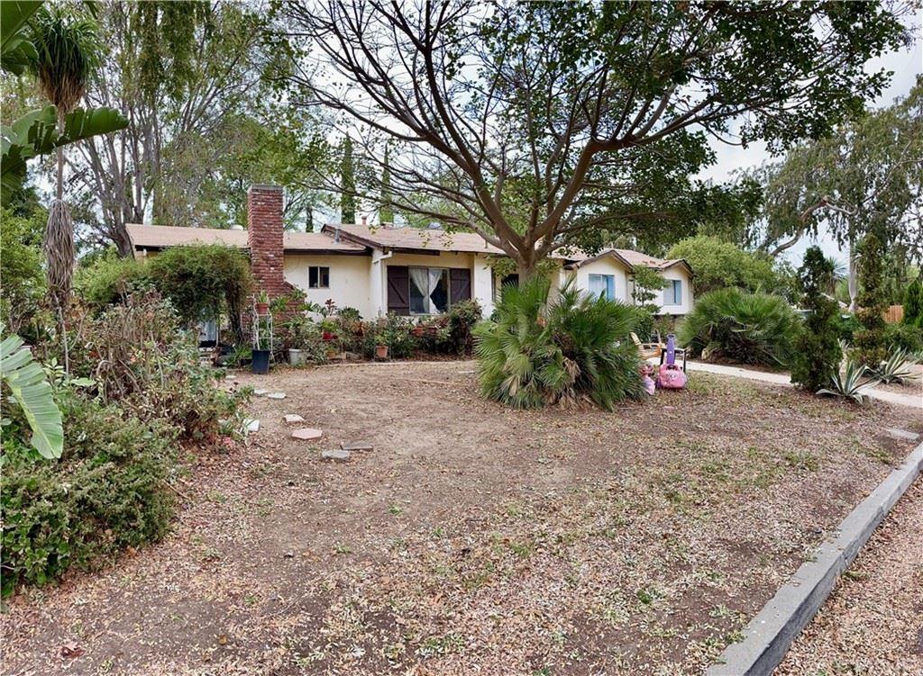 748 Calle Pensamiento, Thousand Oaks, CA 91360 - MLS#: SR21224141