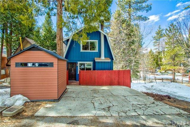2364 Spruce Drive, Running Springs, CA 92382 - MLS#: SW21060141