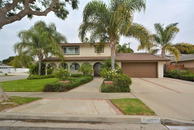 Photo of 1807 E Bronson Street, Camarillo, CA 93010 (MLS # V1-2141)