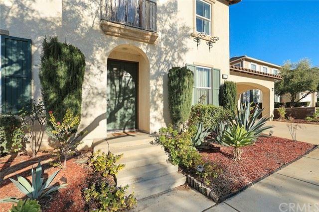 25276 Coral Canyon Road, Corona, CA 92883 - MLS#: WS21074141