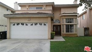 Photo of 15726 GLEDHILL Street, North Hills, CA 91343 (MLS # 19495142)