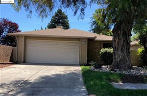 Photo of 2201 Westgate Dr, Pittsburg, CA 94565 (MLS # 40873142)