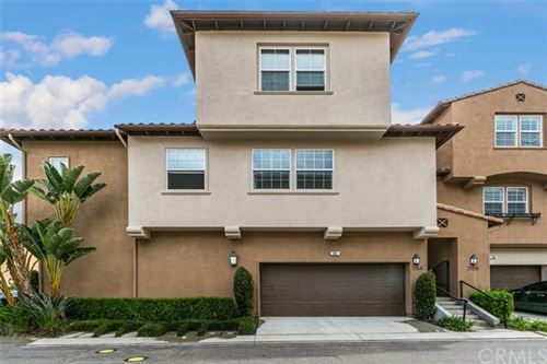 Photo of 386 QUAIL, Irvine, CA 92603 (MLS # OC21040142)