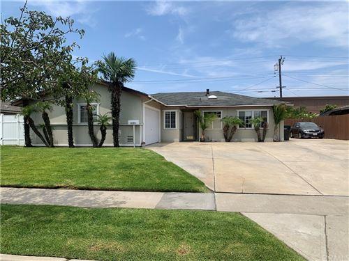 Photo of 8191 Sterling Drive, Huntington Beach, CA 92646 (MLS # OC21163142)