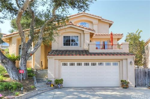Photo of 1402 San Diego Loop, Grover Beach, CA 93433 (MLS # PI20196142)