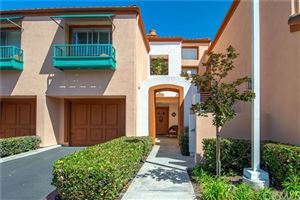 Photo of 342 Villa Point Drive, Newport Beach, CA 92660 (MLS # PW19223142)