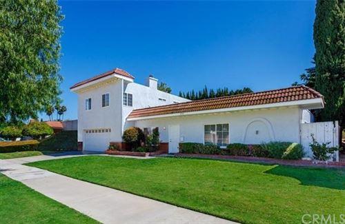 Photo of 2541 N Delta Street, Orange, CA 92865 (MLS # PW20212142)