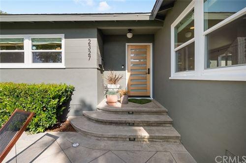 Photo of 2327 Larchmont Avenue, Santa Ana, CA 92706 (MLS # PW21082142)