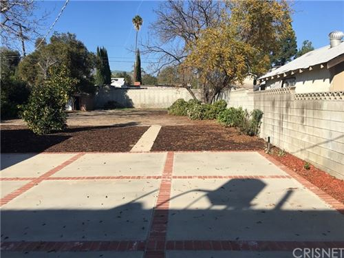 Tiny photo for 17731 Ludlow Street, Granada Hills, CA 91344 (MLS # SR20011142)