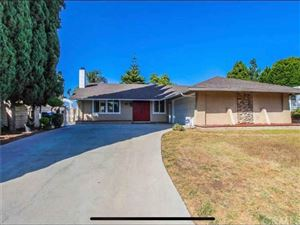 Photo of 365 Addleman Avenue, West Covina, CA 91792 (MLS # TR19246142)