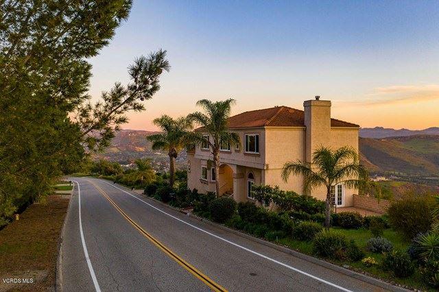 Photo of 11990 Presilla Road, Santa Rosa, CA 93012 (MLS # 220002142)