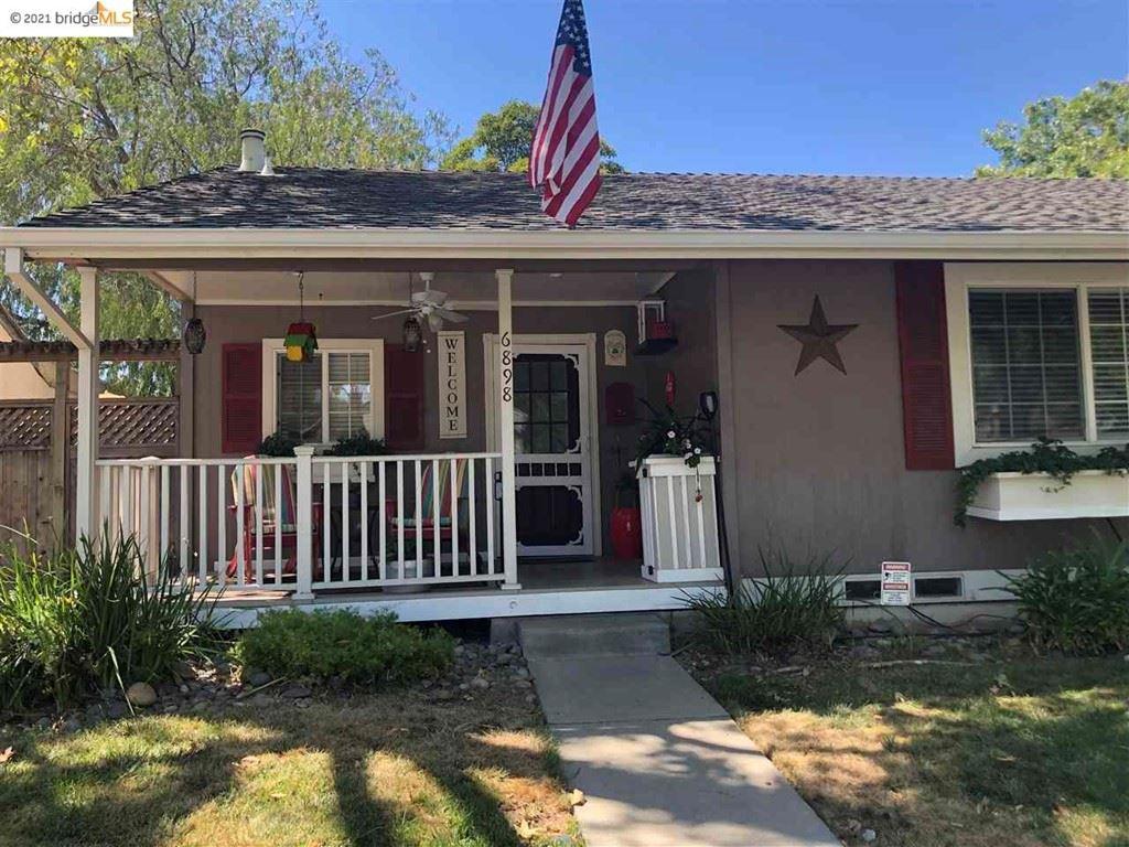 6898 Avenida Rotella, San Jose, CA 95139 - #: 40957142