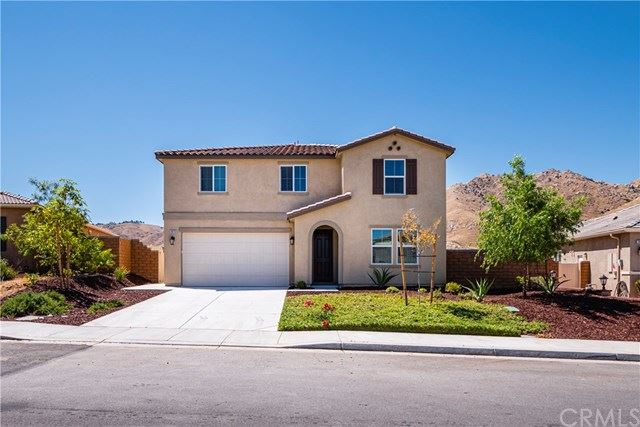 20733 Hearst Street, Riverside, CA 92324 - MLS#: CV20111142