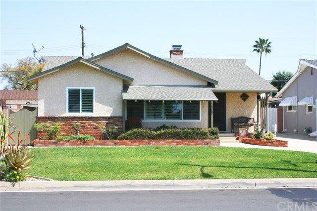 14750 NATALIE Drive, Whittier, CA 90604 - MLS#: CV21072142