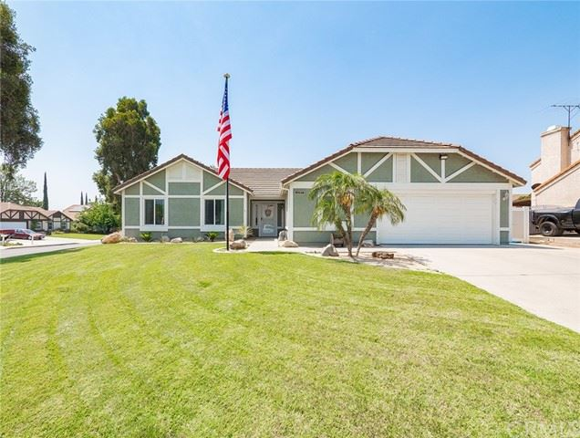 1145 Wildflower Street, Rialto, CA 92377 - MLS#: CV21134142
