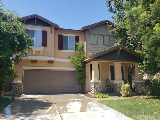 31675 Brisa Court, Murrieta, CA 92563 - MLS#: CV21136142