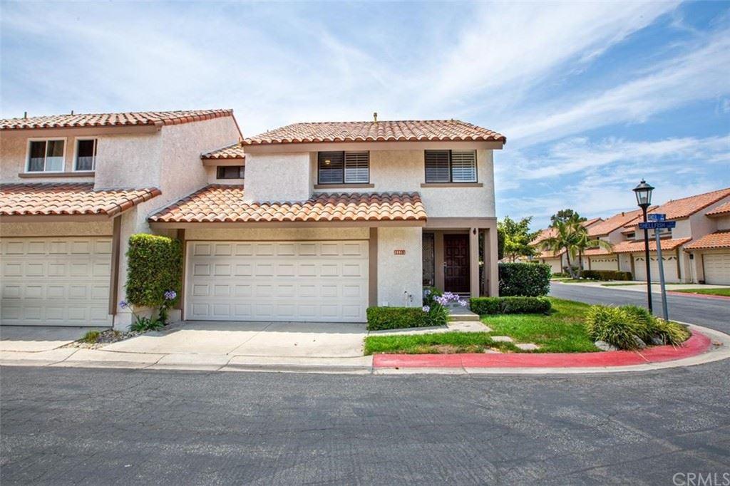20911 Shellfish Lane, Huntington Beach, CA 92648 - MLS#: DW21158142