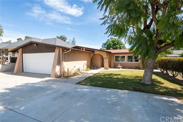 1569 Valley View Avenue, Norco, CA 92860 - MLS#: IG20054142