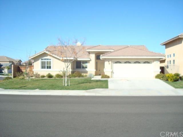 126 Lipizzan Drive, San Jacinto, CA 92582 - MLS#: IG20219142