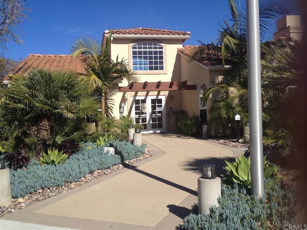 5606 Amaya Drive #16, La Mesa, CA 91942 - MLS#: IV21117142