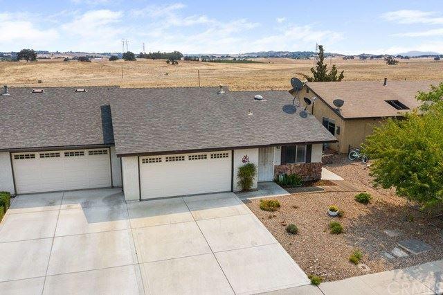 1850 Southview Circle, Paso Robles, CA 93446 - #: NS20184142