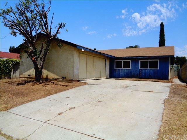 11104 Carmenita Road, Whittier, CA 90605 - MLS#: PW21132142
