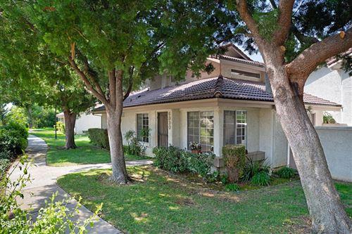 Photo of 6830 Poppyview Drive, Oak Park, CA 91377 (MLS # 221005143)