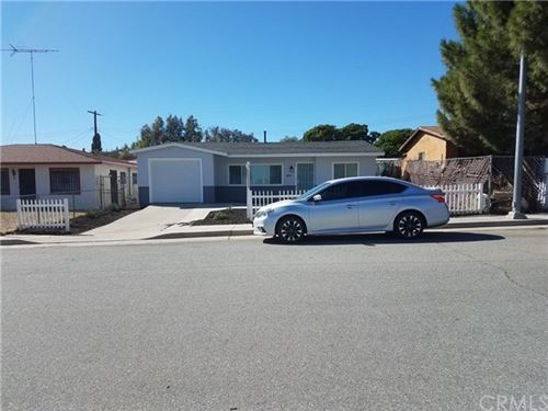 Featured picture for the property EV19269143