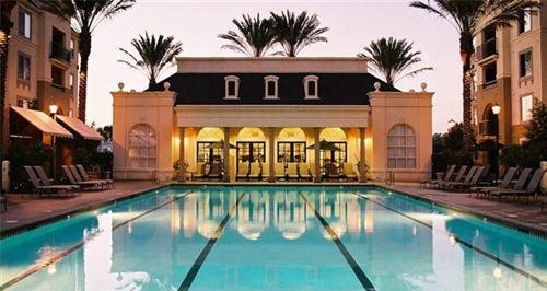 Photo of 2243 Watermarke Place, Irvine, CA 92612 (MLS # OC21088143)