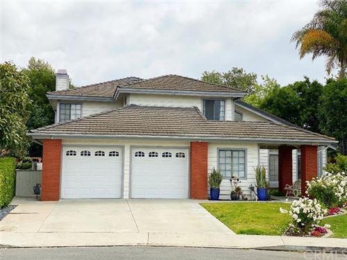 Photo of 33356 Coral Reach Street, Dana Point, CA 92629 (MLS # OC21093143)