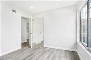 Tiny photo for 1401 Mesa Verde, Fullerton, CA 92833 (MLS # PW19064143)