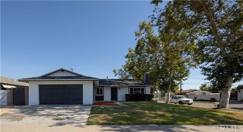 Photo of 9612 Mallard Avenue, Garden Grove, CA 92844 (MLS # PW20133143)