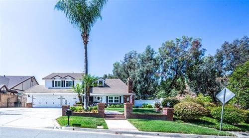 Photo of 22218 Starlight Drive, Yorba Linda, CA 92887 (MLS # PW20145143)