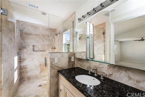 Tiny photo for 3629 Owl Place, Brea, CA 92823 (MLS # PW21069143)