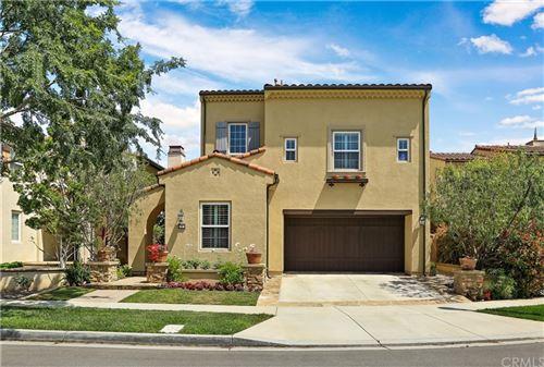 Photo of 8 Longvale, Irvine, CA 92602 (MLS # PW21102143)