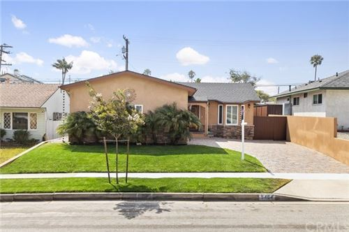 Photo of 5404 Palos Verdes Boulevard, Torrance, CA 90505 (MLS # SB20149143)