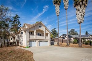 Photo of 990 Gold Crest Drive, Nipomo, CA 93444 (MLS # SP19265143)