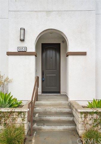 Photo of 5053 E Echo Street, Highland Park, CA 90042 (MLS # WS21049143)