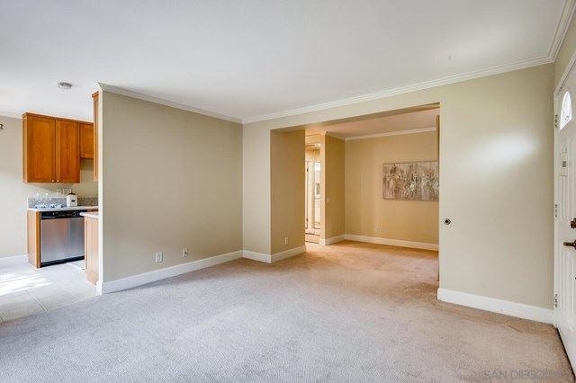 8551 Villa La Jolla Drive #E, La Jolla, CA 92037 - MLS#: 200048143