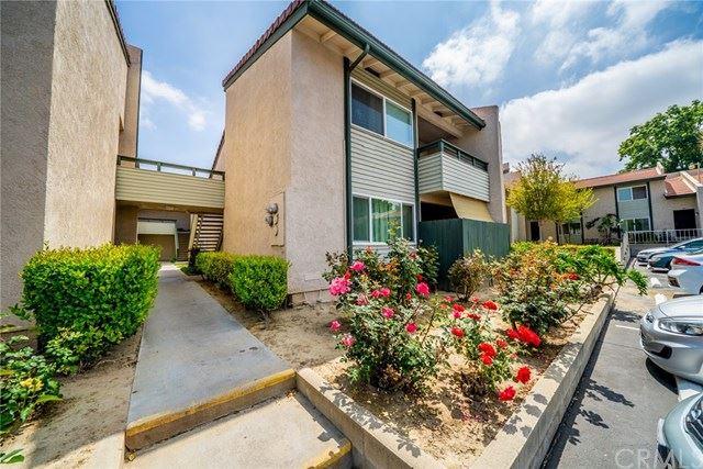 2255 Cahuilla Street #132, Colton, CA 92324 - MLS#: CV21078143