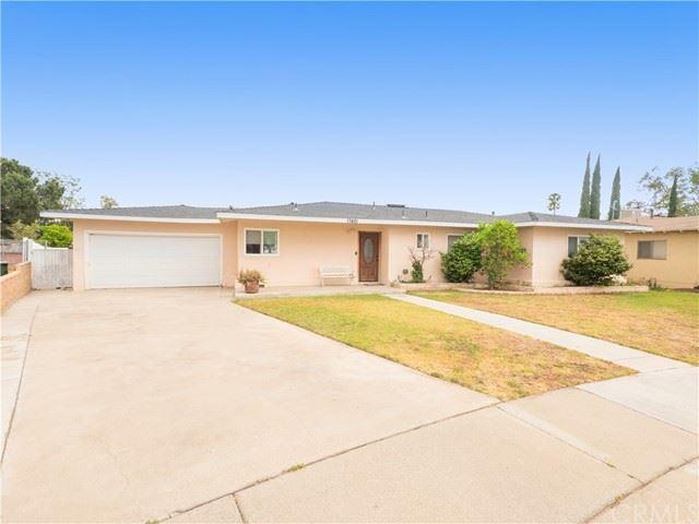 17451 Pine Avenue, Fontana, CA 92335 - MLS#: CV21106143