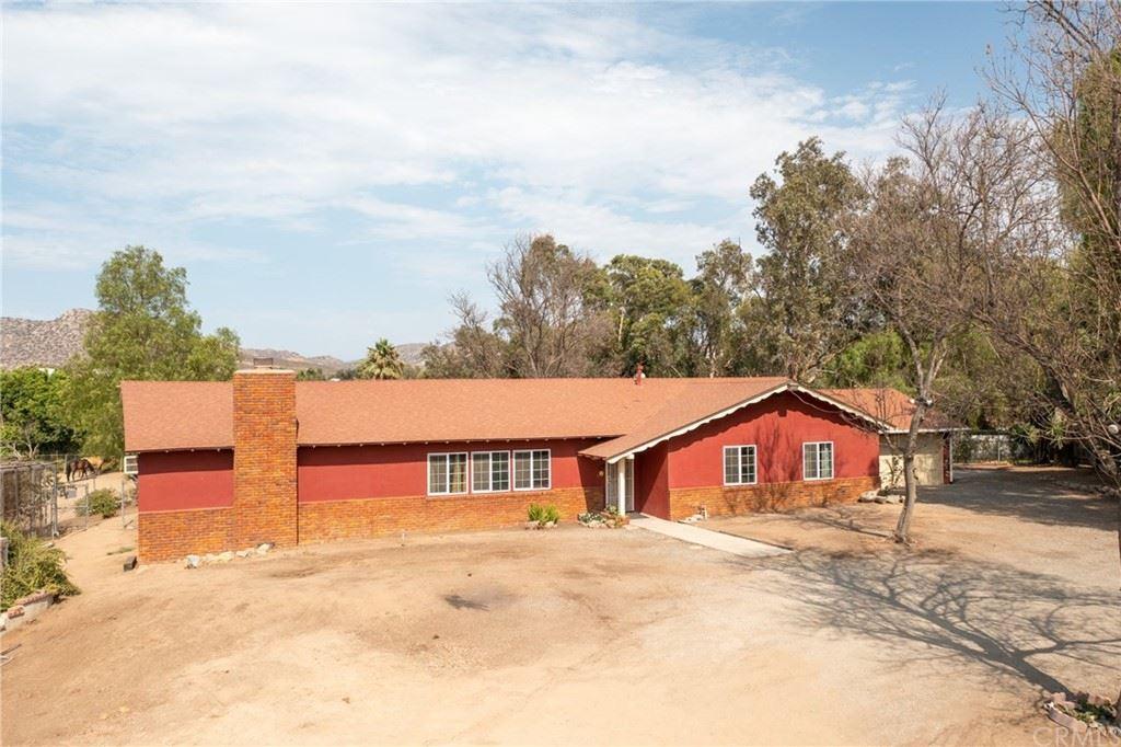 1531 Valley View Avenue, Norco, CA 92860 - MLS#: CV21180143