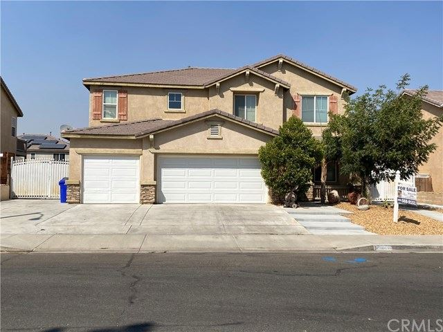 13852 Finch Way, Victorville, CA 92394 - #: IV20166143