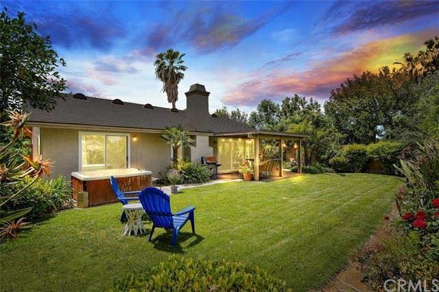3157 Vineyard Way, Riverside, CA 92503 - MLS#: IV21096143