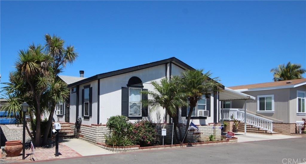 6241 Warner Avenue #172, Huntington Beach, CA 92647 - MLS#: OC21138143