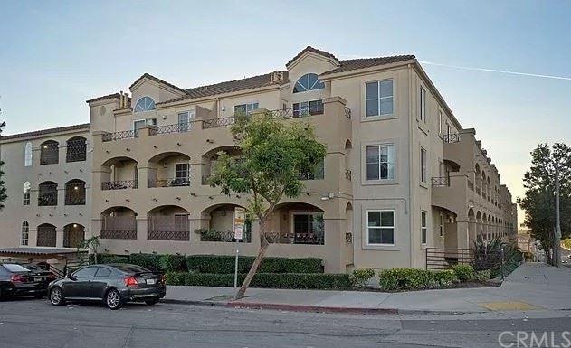 1775 Ohio Avenue #304, Long Beach, CA 90804 - MLS#: OC21157143