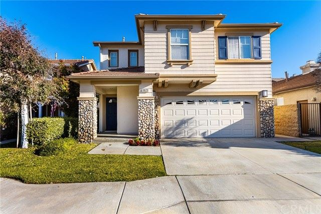 Photo for 3629 Owl Place, Brea, CA 92823 (MLS # PW21069143)