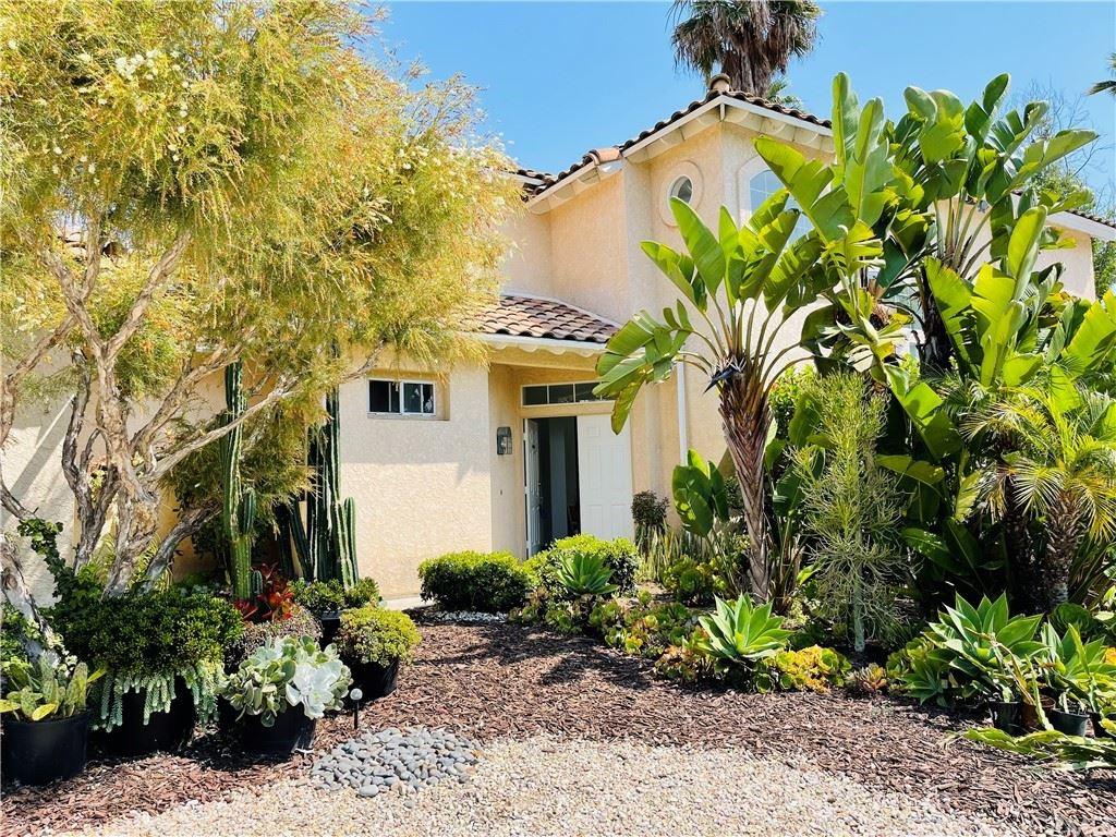 1594 Avenida Guillermo, Oceanside, CA 92056 - MLS#: PW21151143