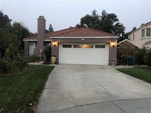 Photo of 4473 Pampas Circle, Antioch, CA 94531 (MLS # 200007144)