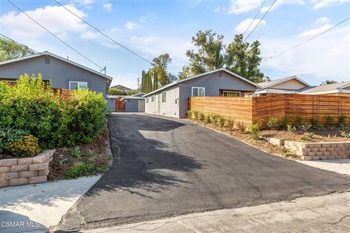 Photo of 659 a Brossard Drive, Thousand Oaks, CA 91360 (MLS # 221004144)